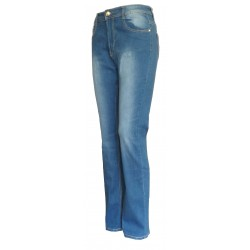 Jeans F114