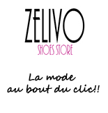 zelivo shoes store